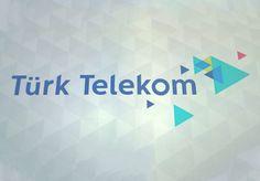 Türk Telekom'dan 400Gbit/s hızında veri iletimi testi