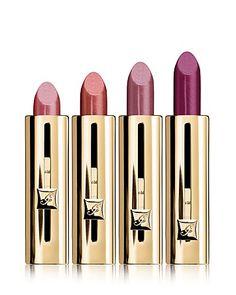 Guerlain Shine Automatique Lipstick | Bloomingdale's