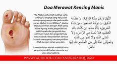 Galeri Usahawan: Amalan Doa & CMD Sebagai Ikhtiar Bagi Penyakit Ken...