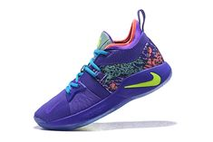 info for 6d4dd 24b15 Men s Nike PG 2