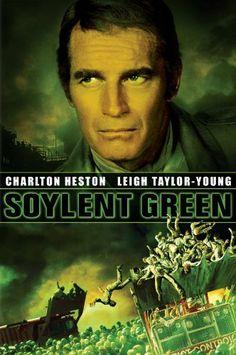Soylent Green Amazon Instant Video ~ Charlton Heston, http://www.amazon.com/dp/B001QUM4IY/ref=cm_sw_r_pi_dp_qXCqsb0084VV4