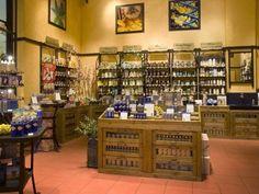 L'occitane en provence, j'offre: http://www.web-commercant.fr/cheques/bien-etre/narbonne-11100/loccitane-en-provence/31-cheque-cadeau-30euros