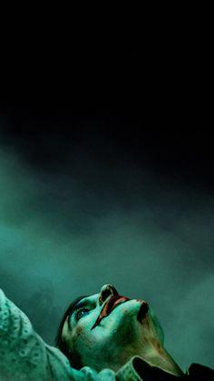 Phone Wallpaper -Joker Phone Wallpaper - Why so serious? (notitle) joker wallpaper Coloured pencil drawing of the Joker : drawing Trendy wallpapers for Android & iPhone Joker Batman, Joker Cartoon, Joker Comic, Joker Poster, Joker Iphone Wallpaper, Joker Wallpapers, Wallpaper Wallpapers, Screen Wallpaper, Disney Wallpaper