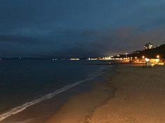 Evening Beach, Water, Outdoor, Instagram, Gripe Water, Outdoors, The Beach, Beaches, Outdoor Games