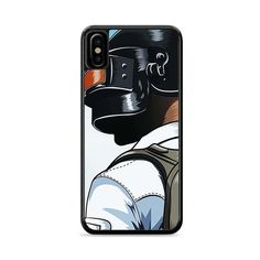 Pubg Vector Man iPhone XS Max | Miloscase How To Apply, Phone Cases, Iphone, Phone Case