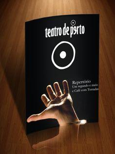 Felipeta Teatro de Perto