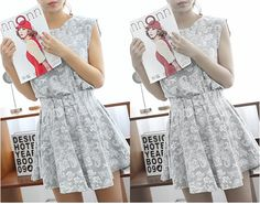 Summer skirt    #summer #kooding #skirt #koreanfashion #koreanstyle #fashion #style