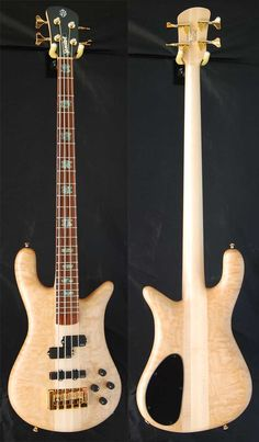 Spector NS-2 bass Is there anyone out there that can buy me this? Please!?!!!!
