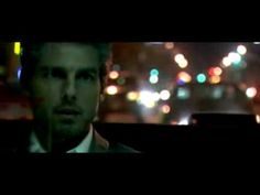 Michael Mann's Collateral is undoutedly the most beautifully photgraphed film set in Los Angeles... The city as character, subject, and background.