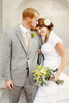 Salt lake city temple wedding je t 39 aime pinterest for Pandora jewelry salt lake city