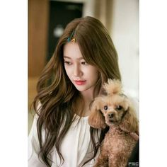 Pretty Yunaria ~   #Aceofangels #AOA  #에이오에이  #fncent #Yuna #유나