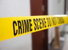 'No current threat': Shooting on campus at Southeastern Louisiana University injures two - Washington Post