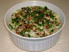Jalapeno Bacon Potato Salad