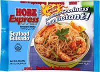 HobeExpressInstantBihon-SeafoodGuisadoFlavor72x65g