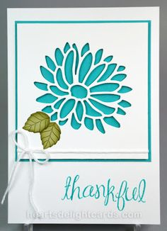We had a wonderful Christmas; now it& time to get my Thank You cards sent! This week is going to be spent cleaning and organizing my cra. Pretty Cards, Cute Cards, Card Making Inspiration, Making Ideas, Tarjetas Stampin Up, Hanukkah Cards, Thanksgiving Cards, Scrapbooking, Stamping Up Cards
