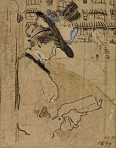 William Nicholson, My English Teacher, S Williams, Scottish Women, Killed In Action, Art Society, Vintage World Maps, Board, Planks