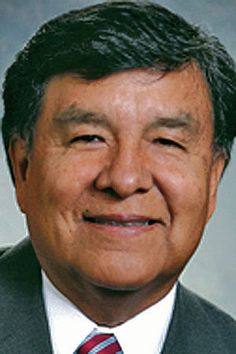 Two more New Mexico legislators, Reps. James Roger Madalena and Andy Nuñez, face an official inquiry over their use of campaign funds, the Secretary of State's Office said Wednesday.