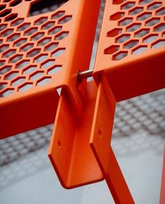 detailing-metal-work-orange