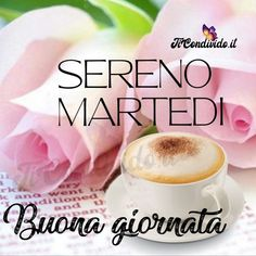Italian Greetings, Love Your Life, Facebook, Tuesday, Mary, Frases