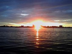 AMAZING....looking at Clearwater Beach   13