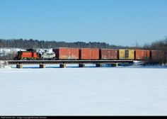 RailPictures.Net Photo: CTRR 33 Cloquet Terminal Railroad EMD SW1 at Cloquet, Minnesota by Dave Schauer