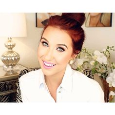 NEW VIDEO.  by jaclynhill