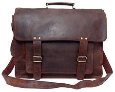 #FeatherTouchLeder, #Handtaschen, #Messenger #Bag, #Businesstaschen…