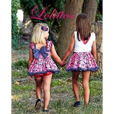 LOLITTOS PRIMAVERA/VERANO 2016 Instagram photo by @lolittos via ink361.com Summer Dresses, Instagram, Fashion, Summer, Summer Sundresses, Moda, Sundresses, Fasion, Summer Clothes