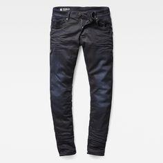 Raw Denim, Denim Jeans Men, Slim Jeans, Raw Clothing, Mens Clothing Styles, Mardi Gras Outfits, Denim Art, Denim Branding, Sharp Dressed Man