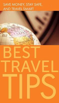 Best Travel Tips: Prepare for your next trip with our practical tips. Learn about currency, how to call home, keep safe, how to shop and save money.  Detailed travel tips on: where to go, what to see, what to do, where to stay.  Sometimes it can be difficult to know where to start when planning your dream holiday. Here we have put together related articles and tips to help solve that problem.