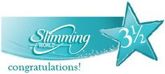 Your new award My Slimming World, Feeling Hungry, I Can Do It, Congratulations, Weight Loss, Feelings, Stones, Journey, Lost