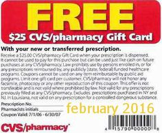 Cvs Pharmacy Coupons Ends of Coupon Promo Codes JUNE 2020 ! Island CVS of CVS It's Health. it Pharmacy american is in comp. Free Printable Coupons, Free Printables, Dollar General Couponing, Pharmacy Gifts, Purchase Card, Coupons For Boyfriend, Coupon Stockpile, Love Coupons, Grocery Coupons