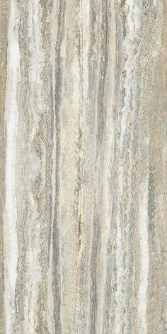 Jewels Encore - Travertino grey JW 07 - Jewels   Mirage