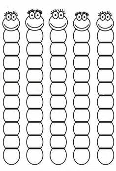 Pin by b k on education preschool math, teaching math, preschool worksheets Free Kindergarten Worksheets, Preschool Learning Activities, Free Printable Worksheets, Preschool Math, Teaching Math, Math For Kindergarten, Worksheets For Preschoolers, Free Alphabet Printables, Number Worksheets Kindergarten