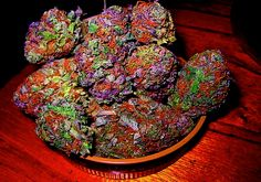Buy Marijuana Online I Buy Weed online I Buy Cannabis online I Edibles Buy Cannabis Online, Buy Weed Online, Medical Cannabis, Cannabis Oil, Cannabis Edibles, Cannabis News, Weed Strains, Cbd Oil For Sale, Medical Marijuana