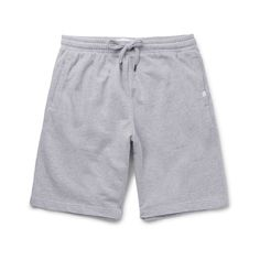 Shop men's designer shorts from leading names like Polo Ralph Lauren, J. Add to your casual, formal or sports wardrobe from MR PORTER. Drop Crotch Shorts, Jogger Shorts, Men's Shorts, Jersey Shorts, Mens Joggers, Workout Shorts, Gq, Casual Shorts, Menswear