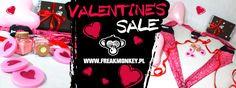 Blog - freakmonkey.pl