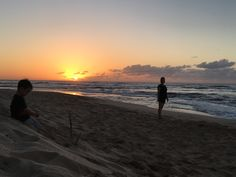 North Shore Oahu, Celestial, Sunset, Outdoor, Sunsets, Outdoors, The Great Outdoors, The Sunset