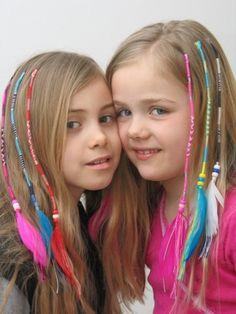 hair wraps   hair_wraps_t-wraps_kunsthaar_haarstraehnen_hair_extensions_mieten.jpg