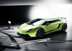 Amazing Amazing And Dashing Car Wallpapers In HD -