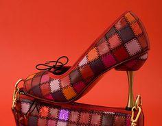 Kitten Heels, Shoes, Fashion, Accessories, Zapatos, Moda, Shoes Outlet, La Mode, Shoe