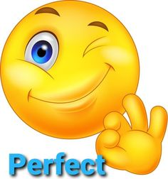 Images Emoji, Emoji Pictures, Funny Emoji Faces, Emoticon Faces, Animated Emoticons, Funny Emoticons, Smiley Emoji, Naughty Emoji, Emoji Love