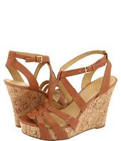 Nine west $19.75 - can't go wrong~