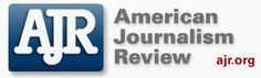 Flunking the Test |American Journalism Review; the American education system has never been better