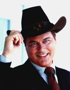 Dallas and I Dream of Jeannie Star Larry Hagman Dead at 81: http://www.migueldante.com/2012/11/dallas-star-larry-hagman-dead-at-81.html#
