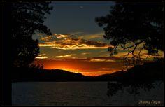 42 best big bear lake sunset images in 2019 big bear lake big rh pinterest com