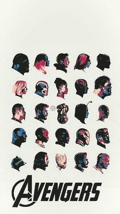 Iron Man - Iron Infinity Gauntlet, Avengers: End Game - Marvel Universe Marvel Avengers, Marvel Jokes, Marvel Comics, Marvel Films, Marvel Fan, Marvel Characters, Marvel Heroes, Fictional Characters, Marvel Universe