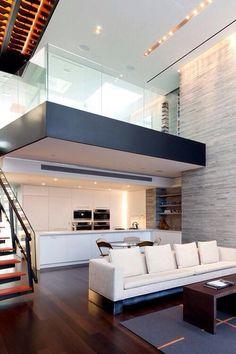 Penthouse ✿. ✿ ✿