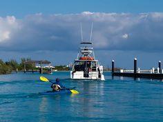 Turks & Caicos by digitizedchaos, via Flickr                                                                                                                                                           Turks & Caicos                                     ..