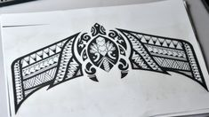Maori Tattoo Arm, Tribal Armband Tattoo, Armband Tattoos For Men, Geometric Sleeve Tattoo, Z Tattoo, Armband Tattoo Design, Tattoo Set, Band Tattoo Designs, Turtle Tattoo Designs